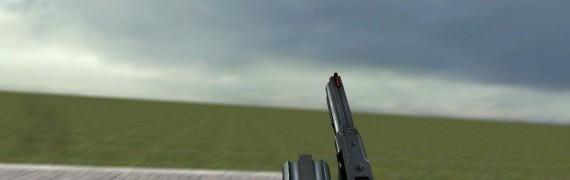 reload_view_anim_v1.zip