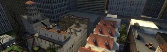 ttt_rooftops_a2