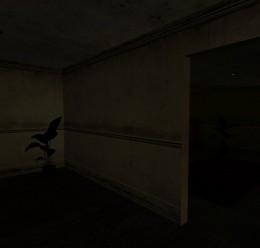 ttt_rooftops_a2 For Garry's Mod Image 3