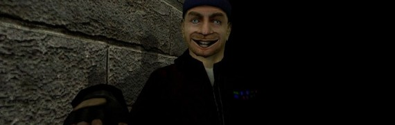 Odessa Drug Dealer =ZCC=.zip