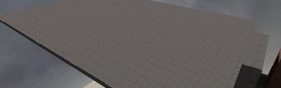 gm_huge_build.zip