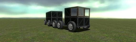 Phx Truck.zip