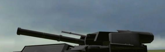 battletank.zip