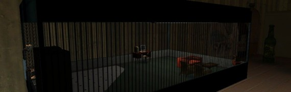 dm_caged_by_manhackmatt.zip