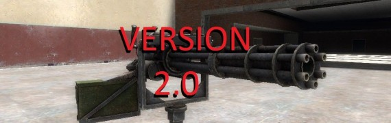 usable_l4d_minigun_v2.zip