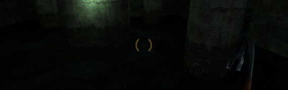 Thefakami_R1