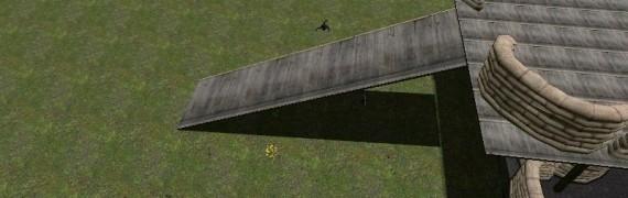 garrys_mod_bunker.zip