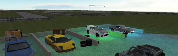 race_map2_with_cool_cars.zip