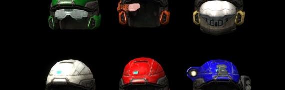 marine_helmets.zip