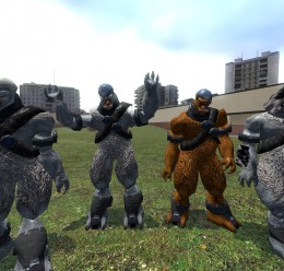 brutes.zip For Garry's Mod Image 1