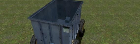 trash_car.zip