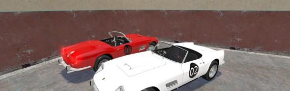 ferrari250gt_classic_raceing_s