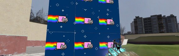 nyan_cat_texture_pack.zip