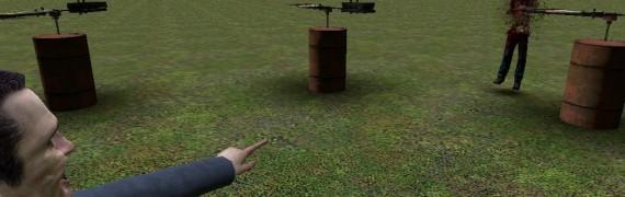 ultimate_hl2_propeller_trap(wi