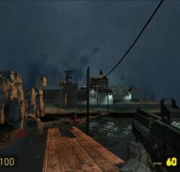 Half Life 2 Beta's SMG2 For Garry's Mod Image 2