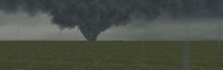 weather.zip For Garry's Mod Image 1