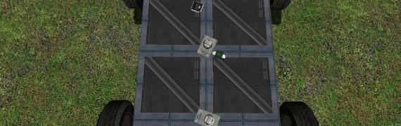 demo_vehicles.zip