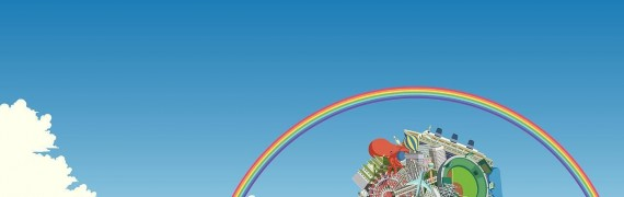 katamari_damacy_background.zip