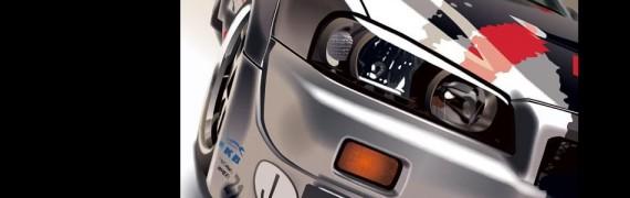 beautiful_cars_1.zip