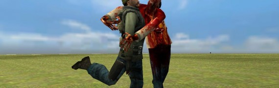 zombie_hugs_background.zip