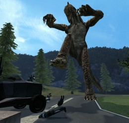 troglodytednd.zip For Garry's Mod Image 3