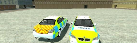 bmw_m5_e60_british_police_skin