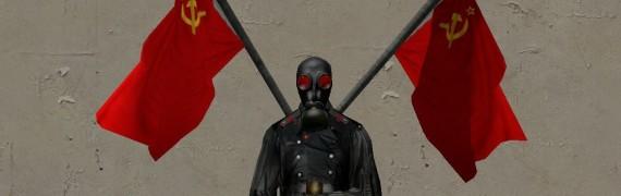 soviet_gasmask.zip