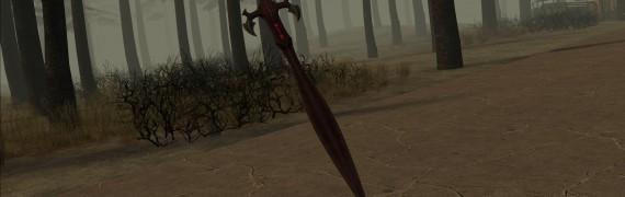 a_cool_sword.zip