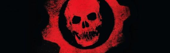 skull_background.zip