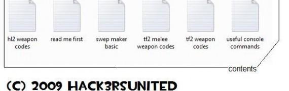 hack3rsunitd_gmod_coding_kit.z