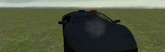 police_car_by.zip