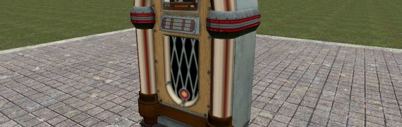 jukebox.zip