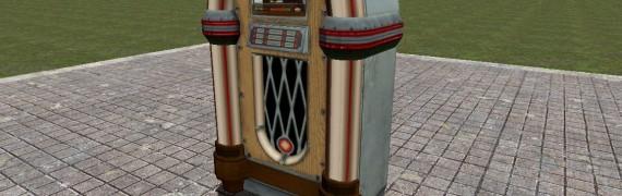 jukebox.zip