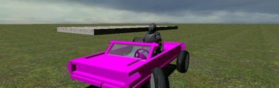 homer_car_by_lr.zip