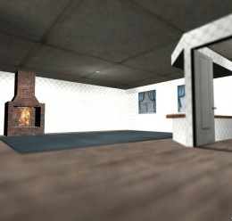 gm_simple_house_mjstreet.zip For Garry's Mod Image 3