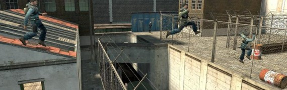 background_le_parkour.zip