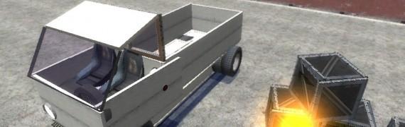 pick-a-me_up_truck!.zip