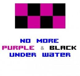 underwater_texturefix.zip For Garry's Mod Image 1