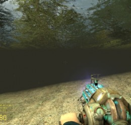 underwater_texturefix.zip For Garry's Mod Image 2