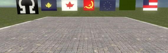 flags.zip