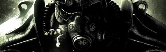 fallout_3_back_ground.zip