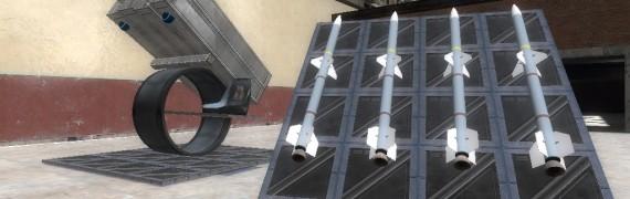 amraam_launcher___missiles.zip
