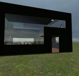 cottage.zip For Garry's Mod Image 1