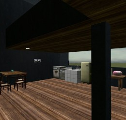 cottage.zip For Garry's Mod Image 2