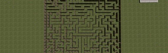 maze_generator.zip