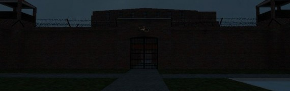 ba_jail_hellzprison_nightwatch