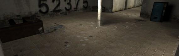ttt_abandoned hospital.zip