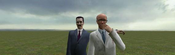 gman_with_mustache.zip