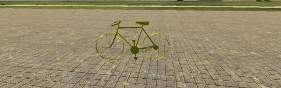 bike.zip