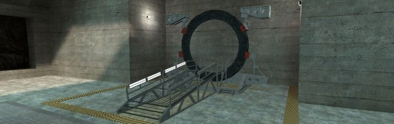 sb_new_worlds_2_gatespawner.zi